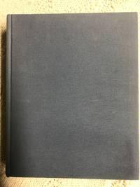 The Prayer Book Concordance