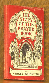THE STORY OF THE PRAYER BOOK