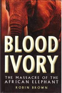image of BLOOD IVORY