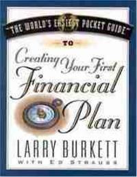WEPG First Finanl Plan