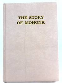 image of The story of Mohonk