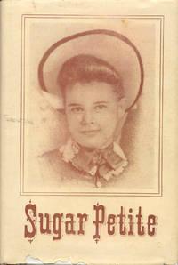 Sugar Petite