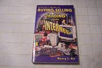 Collector's Guide To Buying, Selling, And Trading On The Internet