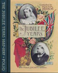 The Jubilee Years 1887-1897