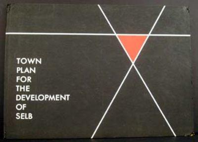 Cambridge, MA: The MiT Press, 1969. Decorative Cloth. Collectible; Very Good. 1969 1st US edition. C...