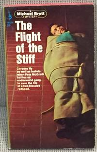 image of The Flight of the Stiff
