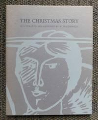 THE CHRISTMAS STORY.