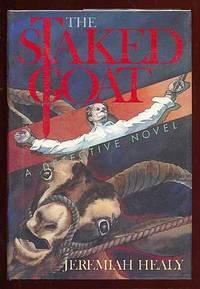 New York: Harper and Row, 1986. Hardcover. Near Fine/Near Fine. First edition. Near fine in near fin...