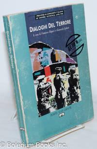 image of Dialoghi del terrore