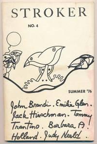 Stroker #4: Summer '76