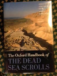 The Oxford Handbook of the Dead Sea Scrolls (Publisher series: Oxford Handbook.)