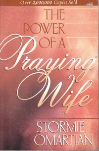 image of The Power of a Praying Wife