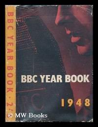 BBC year book 1948