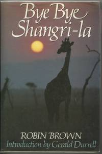 Bye Bye Shangri-La