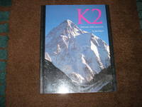 K2. Dreams and Reality.