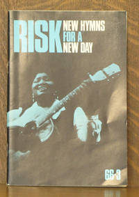 RISK NEW HYMNS FOR A NEW DAY, VOL 2 #3 1966