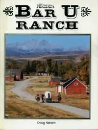 Pekisko's Bar U Ranch