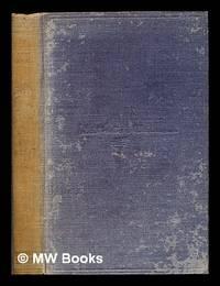 image of Poems ; Volume 2 / Robert Louis Stevenson