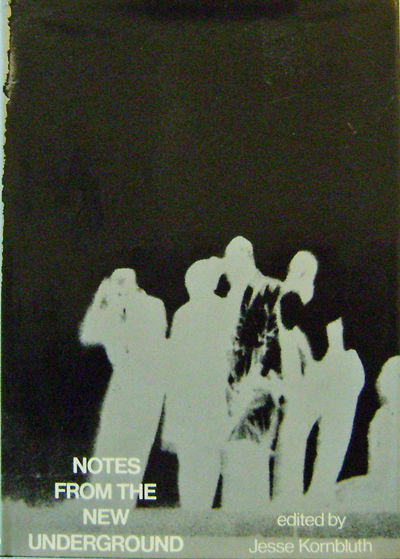 New York: Viking Press, 1968. First Edition. Hardcover. Very Good/Very Good. First edition. A compen...