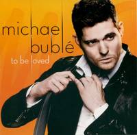 image of Bublé, Michael