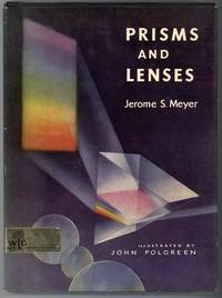 PRISMS AND LENSES