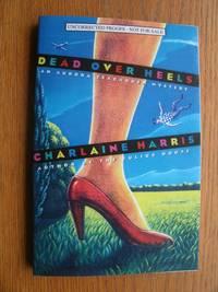 image of Dead Over Heels