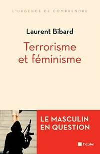 La face cachée de l'islamisation -La banque islamique by Yassine Essid - Paperback - 2016 - from philippe arnaiz and Biblio.com