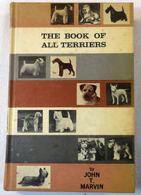 The Book of All Terriers