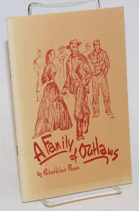 A Family of Outlaws