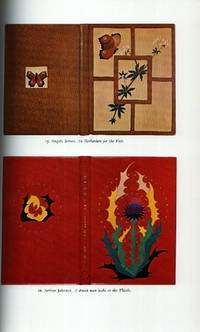 British Bookbinding Today by  K. D Duval - Paperback - First edition - 1975 - from The Typographeum Bookshop and Biblio.co.uk