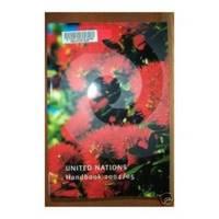 UNITED NATIONS HANDBOOK 2004/05