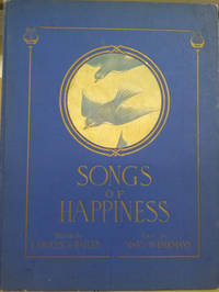 image of Songs of Happiness