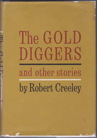 Gold Diggers and Other Stories