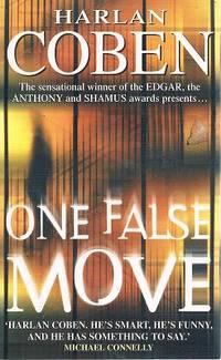 https   www.biblio.com book paranoia-eranos-lectures-series-8-james ... f70c34e3c
