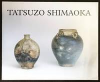 Tatsuzo Shimaoka