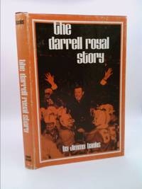 The Darrell Royal Story