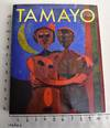 View Image 1 of 12 for TAMAYO: A Modern Icon Reinterpreted Inventory #104040000001