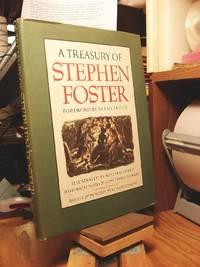A Treasury of Stephen Foster