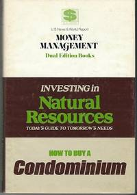 Investing In Natural Resources / How To Buy A Condominium