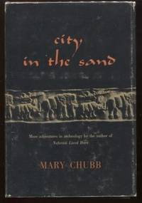 City in the Sand