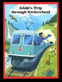 image of Globis Trip Through Switzerland