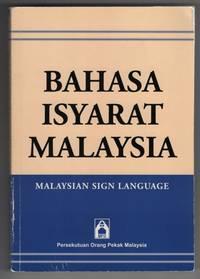 Bahasa Isyarat Malaysia  Malaysian Sign Language