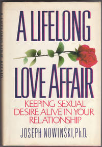 A Lifelong Love Affair