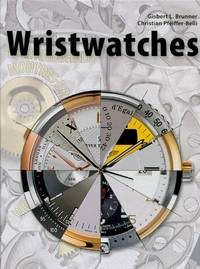 Wristwatches