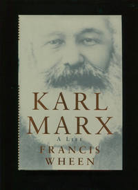Karl Marx :; a life