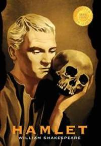 image of Hamlet (1000 Copy Limited Edition)