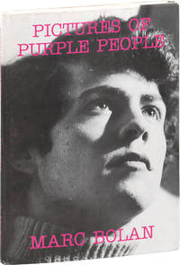 Pictures of Purple People (First Edition)