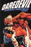 image of Daredevil Visionaries - Frank Miller, Vol. 2