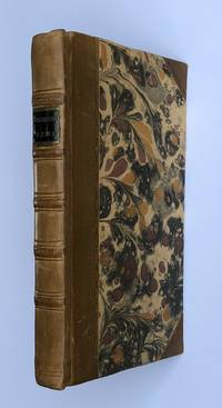 The poetical works of Samuel Johnson, L.L.D. Complete in one volume.