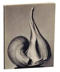 EW: 100 Centennial Essays in Honor of Edward Weston. Untitled 41